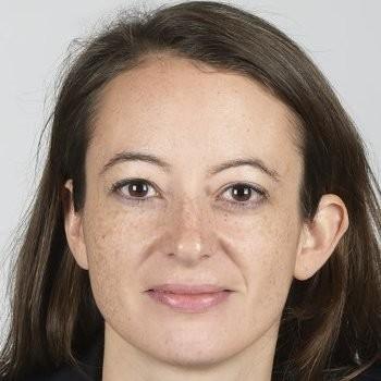 Amélie Lummaux - DR