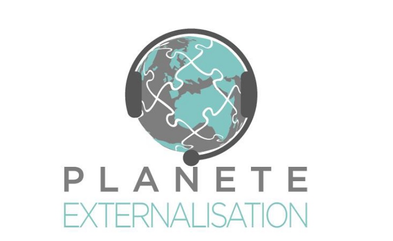 Planète production propose une externalisaton des services des tour-opérateurs à Maurice - DR