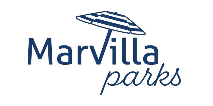 Marvilla Parks : la nouvelle marque de Homair Vacances