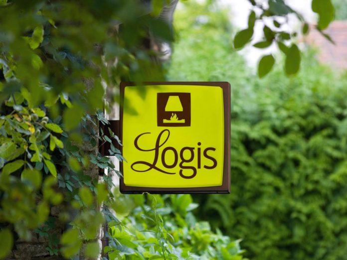 Le groupe Logis Hôtels va bénéficier d'une commission réduite à zéro sur les réservations jusqu'au 31 décembre 2020 puis d'une commission à 10% à partir de 2021. - Photo DR Logis