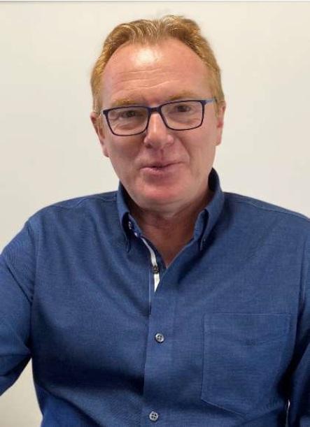 Patrick Labrune - DR