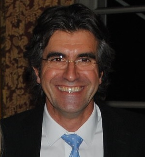 Thierry de Bailleul rejoint la compagnie Qatar Airways - DR