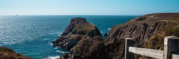 Îles et Bord de Mer –  Copyright Funbreizh @Hannah Reding
