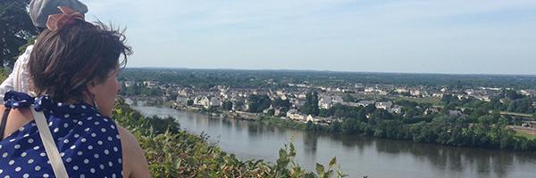 © Loire Secrets / Des séjours et événements au plus près du fleuve royal