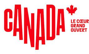Formez-vous sur le deuxième pays le plus grand au monde avec Destination Canada !