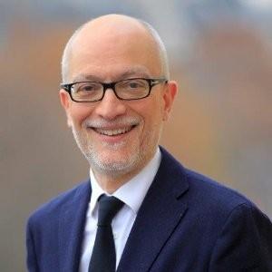 Jean-Luc Breysse reprend la coordination des activités voyage du Groupe Figaro - DR : Linkedin
