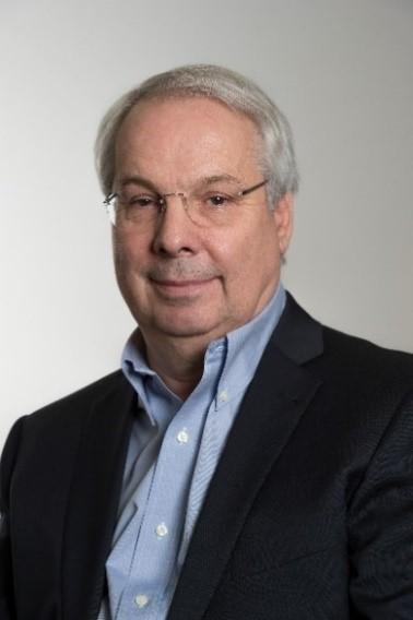 Marc Rochet - DR