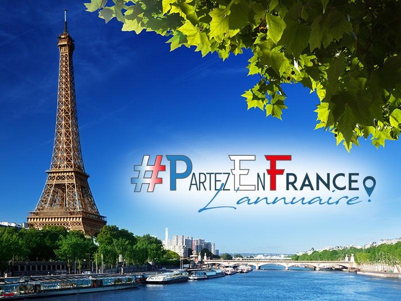 Un annuaire de qualité pour revendre la France (CLIQUER)