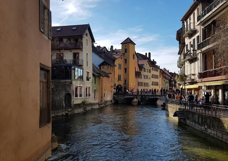 """""""la moyenne des ventes de la destination France en agence de voyages classique ne dépasse les 10%"""" selon Yannick Faucon (EDV) - Crédit photo : RP"""