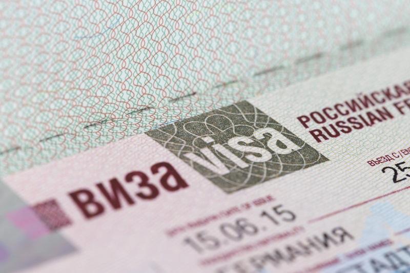 Large tour d'horizon de la prochaine politique russe en matière de visas (photo: AdobeStock)