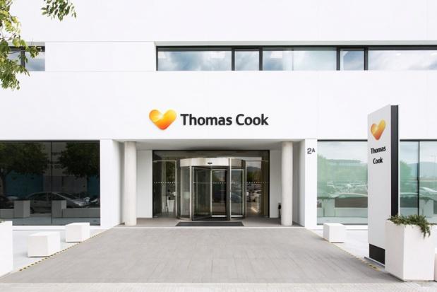 Selon l'APST, 41 508 ex-clients de Thomas-Cook ont été pris en charge  - DR