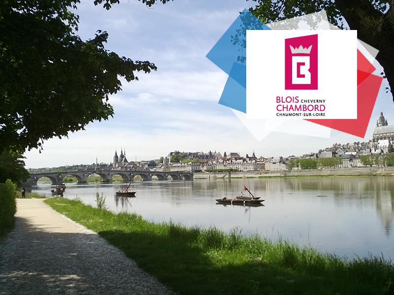 DR OT Blois Chambord