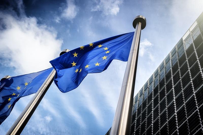 Pour Eric Drésin, il ne faut pas nécessairement craindre l'attaque de la Commission européenne, toutefois sa négligence vis à vis des compagnies aériennes est plus préjudiciable - Crédit photo : Depositphotos @paulgrecaud