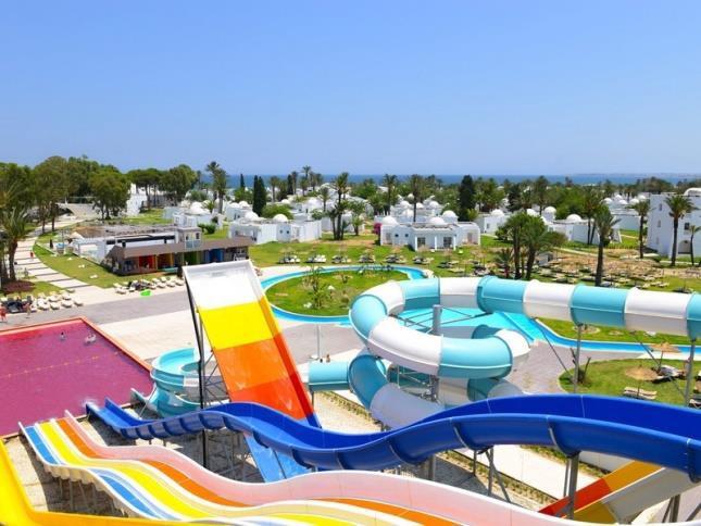 Boomerang Voyages revient en Tunisie dès le 1er août 2020