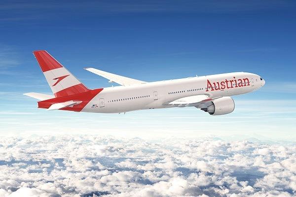 Austrian Airlines augmente sa capacité les liaisons existantes à partir de septembre. Vers Paris notamment, elle pourrait proposer jusqu'à 3 vols quotidiens, ainsi que vers plusieurs autres capitales européennes.  - DR