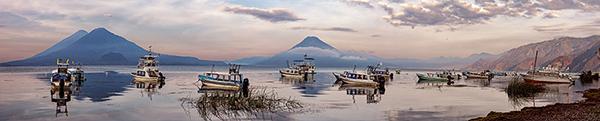 © Terra Guatemala