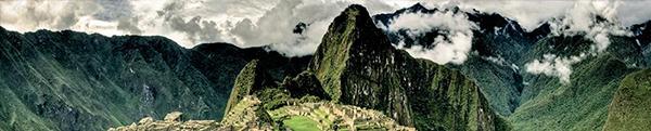 © Terra Peru