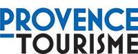 Agences de voyages : profitez du pass séjours en Provence !