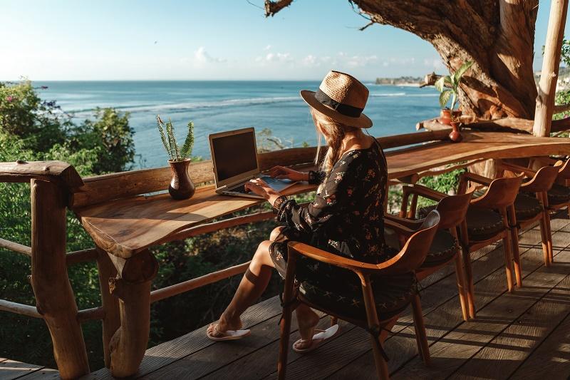 The Real Travel s'adresse à la fois à des entreprises, à des individuels, mais aussi aux agences de voyages, pour elles-mêmes ou leurs clients - DR : Best Of Tours