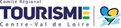 Des vacances écolo sur La Loire à Vélo