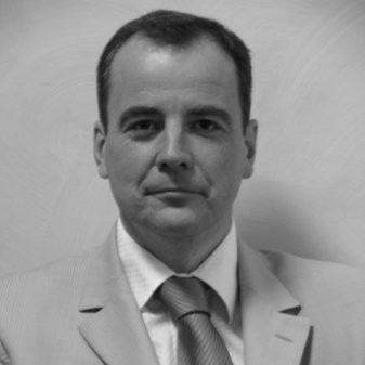 Pierre-Louis Roucaries - DR