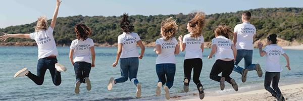 ©J-C Degliesposti - Corsica Events Team