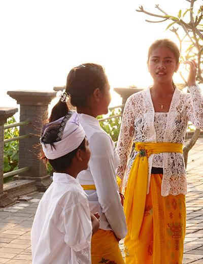 L'Asie en version originale avec Shanti Travel