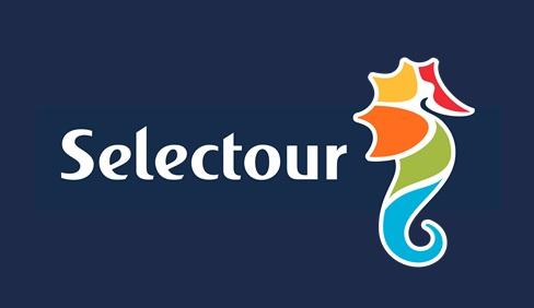 Selectour est le premier client au monde à utiliser Amadeus Ticket Changer Shopper en marque blanche - DR