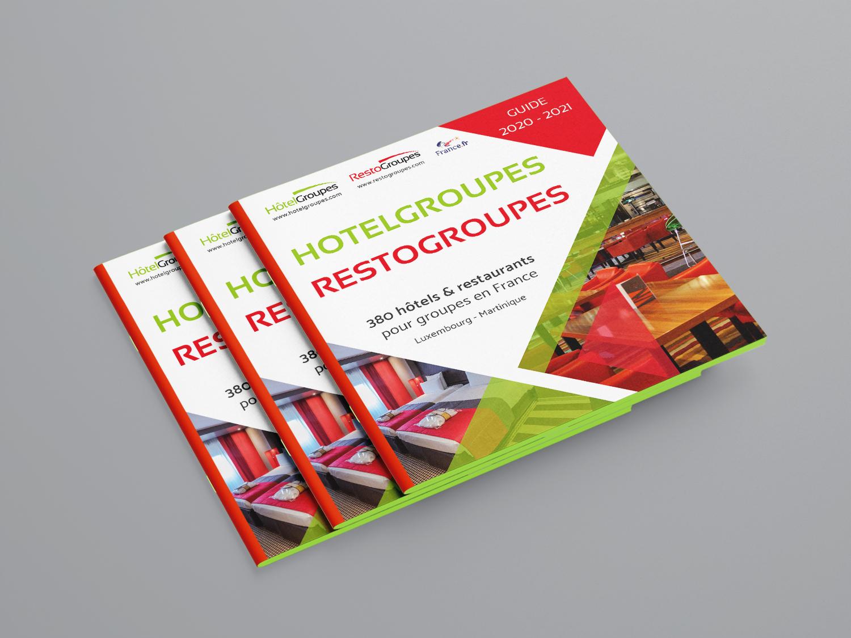Nouvelle brochure 2020/2021 - DR