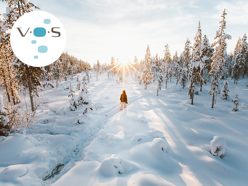 Visit Finland © Johannes Becker