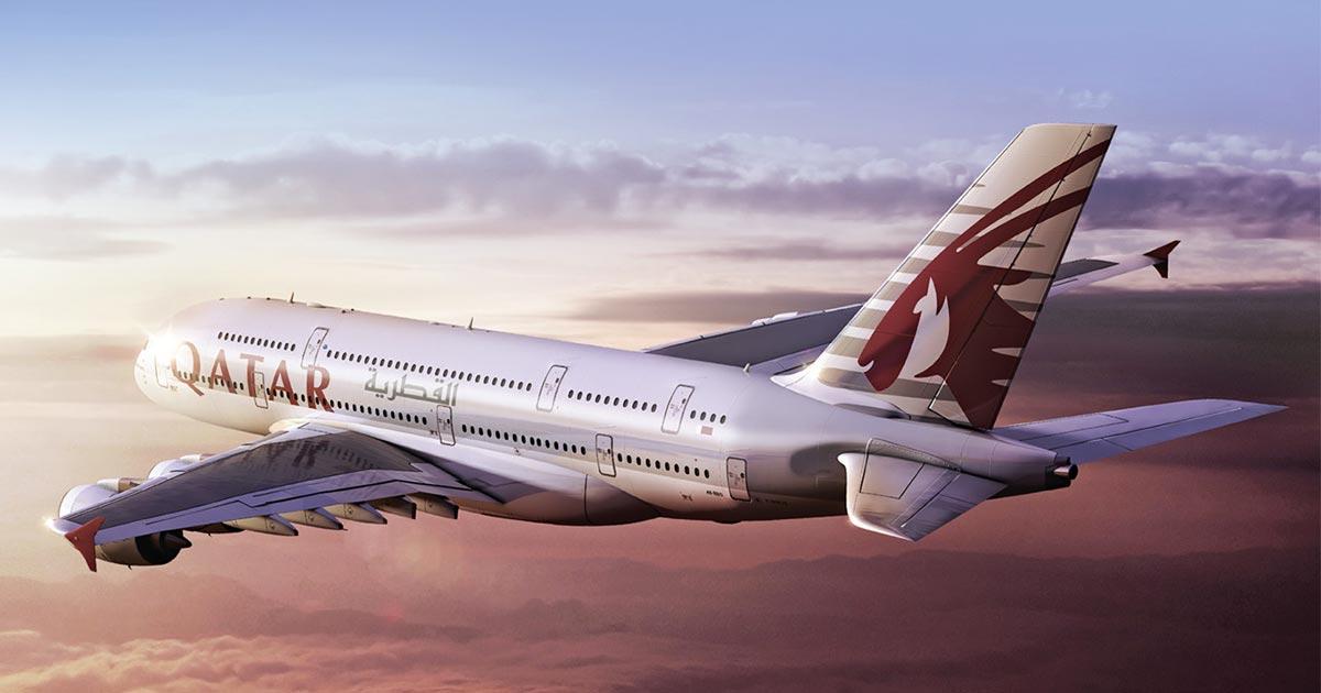 """""""Il n'est pas justifiable, d'un point de vue commercial ou environnemental, d'exploiter un avion aussi gros sur le marché actuel..."""" /crédit Airbus"""