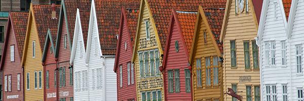 © Øyvind Heen - Visitnorway.com