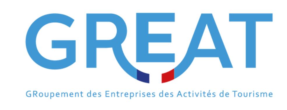 Lancement de GREAT, première association professionnelle des Activités de Tourisme