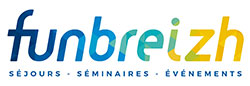 Funbreizh renforce ses partenariats avec les agences de voyages