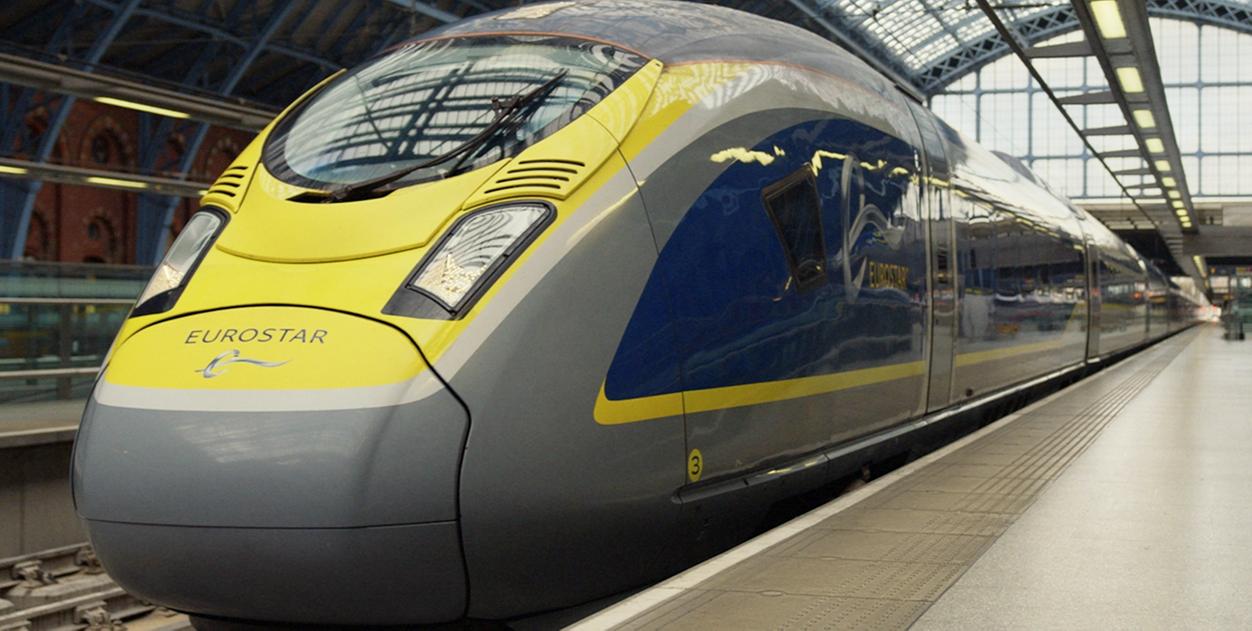 Les billets pour ces trains directs seront mis en vente dès le 1er septembre, à partir 46€ l'aller - DR