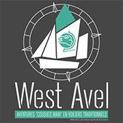 Boostez la motivation de vos équipes avec West Avel !
