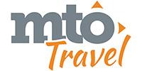 Découvrez le Monténégro grâce aux circuits de MTO Travel
