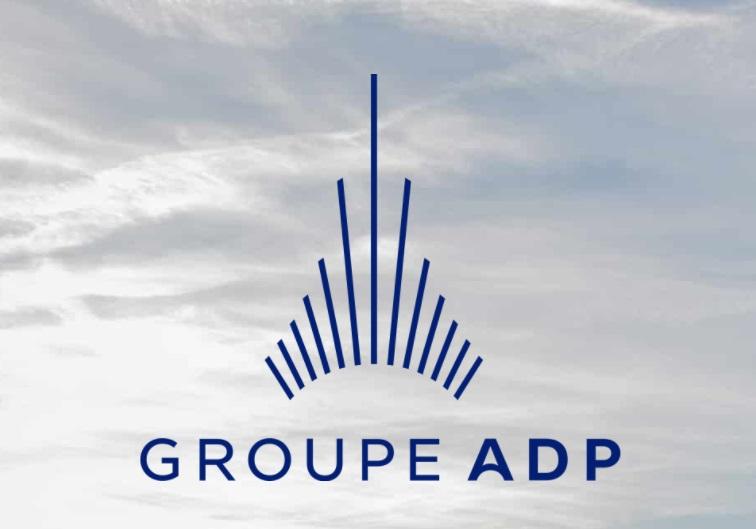 """Selon l'Unsa Sapap, un accord « Performance Collective » à hauteur de 59,3 Millions d'Euros d'économies par an pourrait être engagé et pourrait toucher """"toute la structure sociale de l'entreprise"""". - DR"""