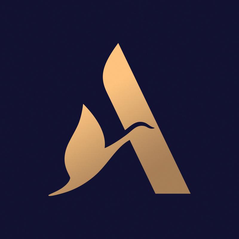 Accor a étendu son partenariat avec Amadeus afin d'intégrer la technologie Demand360. - DR