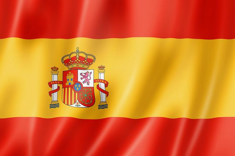 A partir du 04/09 à 16h00, toute l'Espagne sera en zone rouge, à l'exception de l'île de Ténérife. - Depositphotos.com daboost