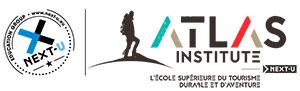 Le Tourisme se réinvente, chez ATLAS, recrutez aujourd'hui les experts de demain.