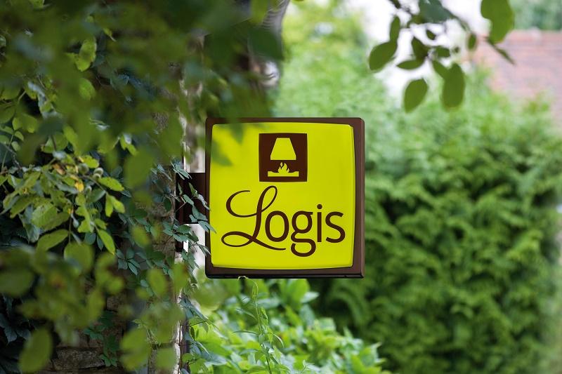 """""""Nous nous disons que Logis Hôtels a toute sa place au Québec"""" selon Karim Soleilhavoup - Crédit photo : Logis"""