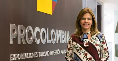 Flavia Santoro Trujillo - DR