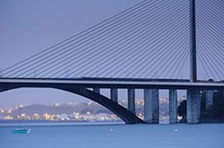 Brest © Emmanuel Berthier