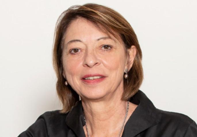 Sylvie Pellegrin a présenté un plan d'actions 2020-2023 autour de trois axes : la consolidation de la marque, la structuration du réseau et la distribution - DR : Gîtes de France