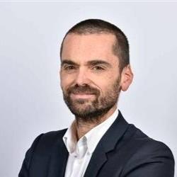 L'AFTM organise un webinaire en live avec Olivier Pinna (SNCF)