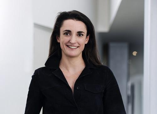 Anne Browaeys, actuelle directrice générale Global Marketing, Digital & Technologies est nommée CEO Europe-Afrique - DR
