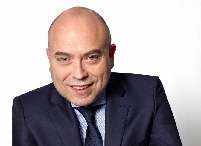 Regis Lacote - DR