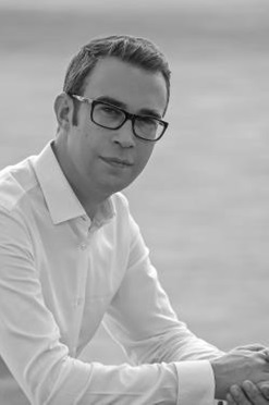 Quentin Briard - DR