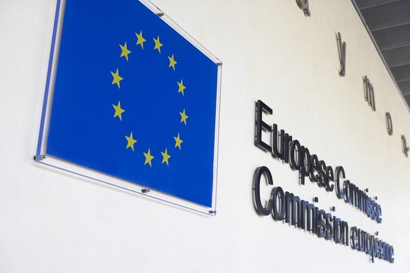 Le sommet européen du tourisme doit établir des mesures pragmatiques pour relancer le tourisme, mais avec des frontières qui se referment sur l'industrie que peut faire l'Europe ? - Crédit photo : Depositphotos @monkeybusiness